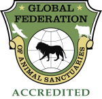 Logo - Accredited