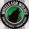 Wheels For Wolves logo